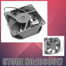 NEW AUB0712HJ-00 12V 0.4A FAN FOR OPTOMA PROJECTOR(China)