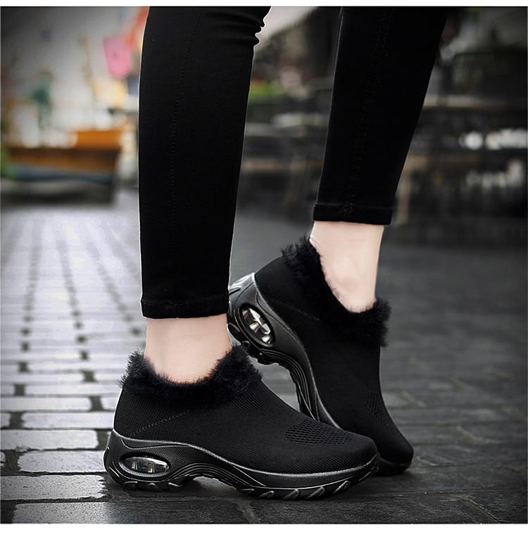 fashion boots (26)
