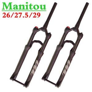 Велосипедная вилка Marvel Pro 26 размер горный мачете 27,5 29 MTB Велосипедная вилка матовая черная pk SR SUNTOUR воздушные вилки marvel подвеска