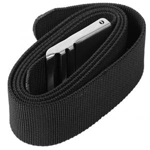Diving Weight Belt with Quick Release 304 Stainless Steel Buckle Scuba Snorkeling Strap Diving Weight Webbing Waist Belt(China)