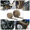 exhaust motorcycle escape db killer Muffler covers For honda steed kawasaki ktm 990 suzuki ltr 450 yamaha xt 600 bmw f 650 gs