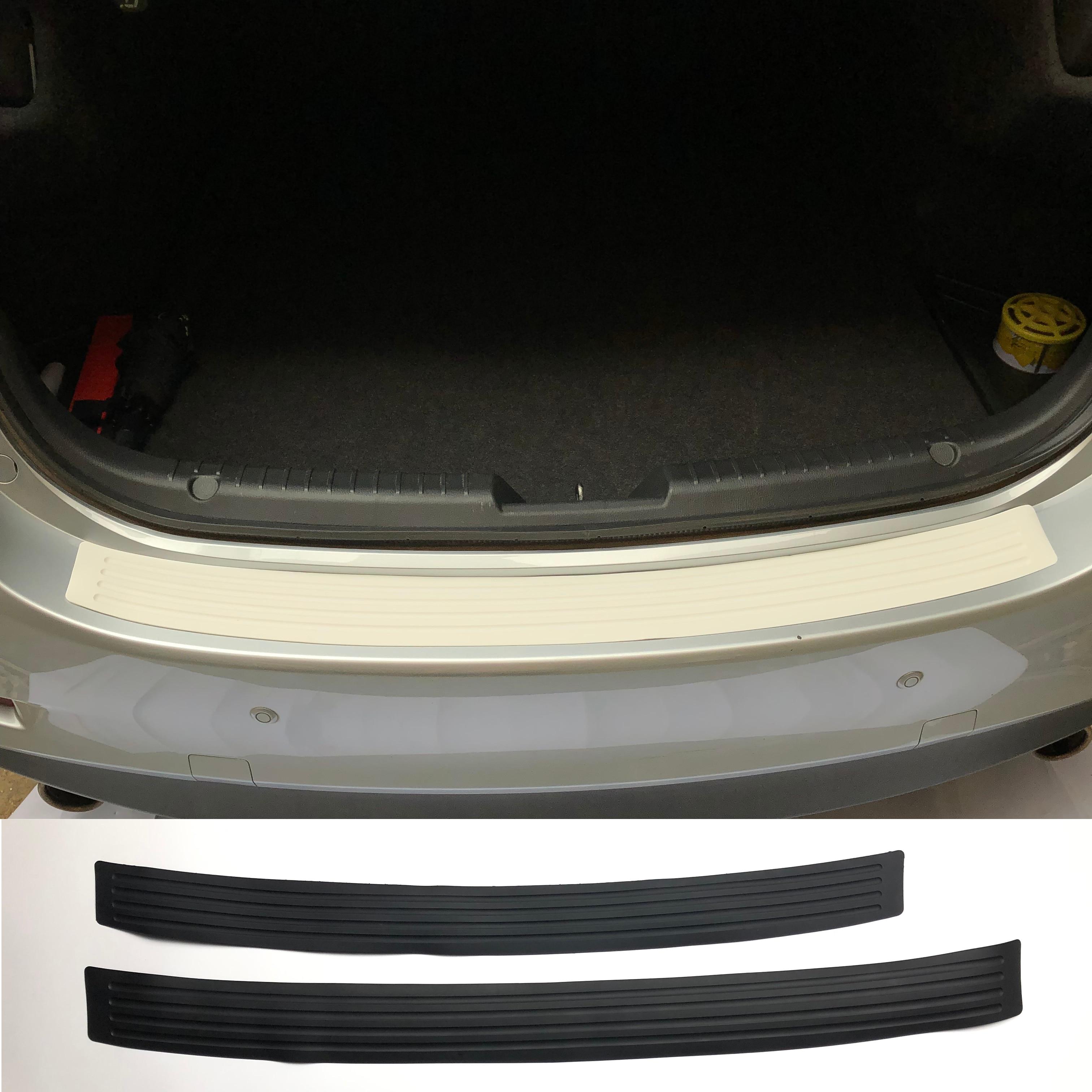 LSYBB Custodia per pastiglie Car Styling Car Cover per Nissan Nismo Qashqai Murano X Trail Teana 2015 2016