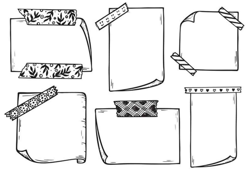 Sellos Transparentes para Manualidades gofrado Papel Decorativo de Silicona Buenos cumplea/ños Angelliu Transparentes para /álbumes de Recortes Tarjetas artesanales