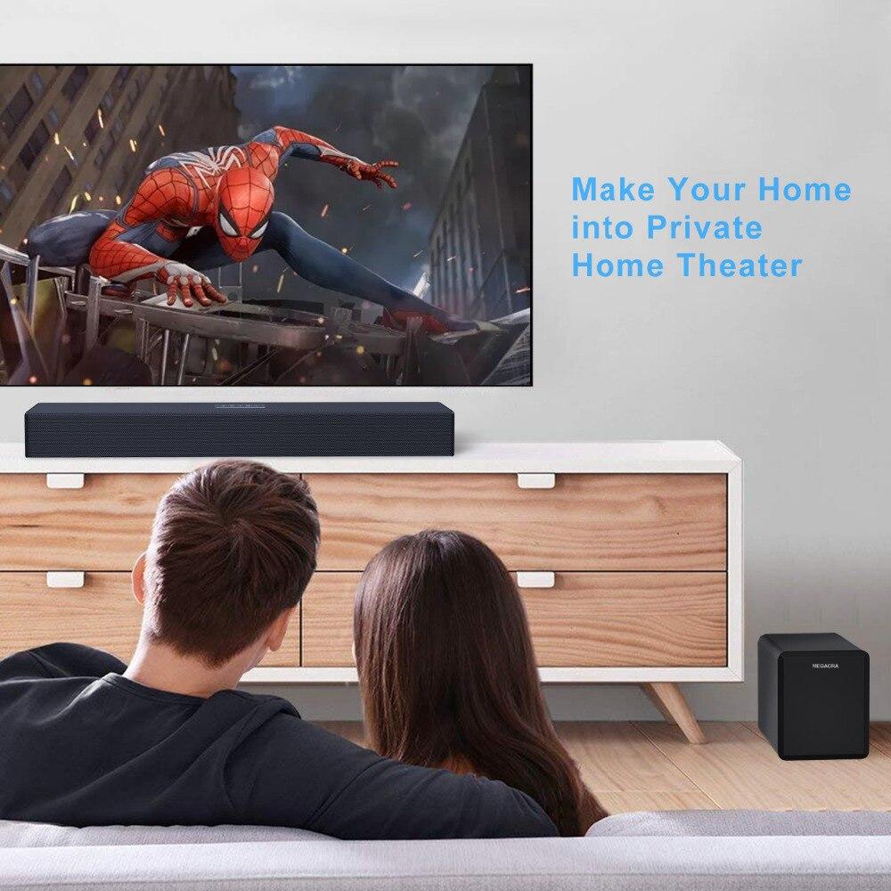 100W-TV-SoundBar-2-1-Bluetooth-Speaker-5-0-Home-Theater-System-3D-Surround-80-dB (2)