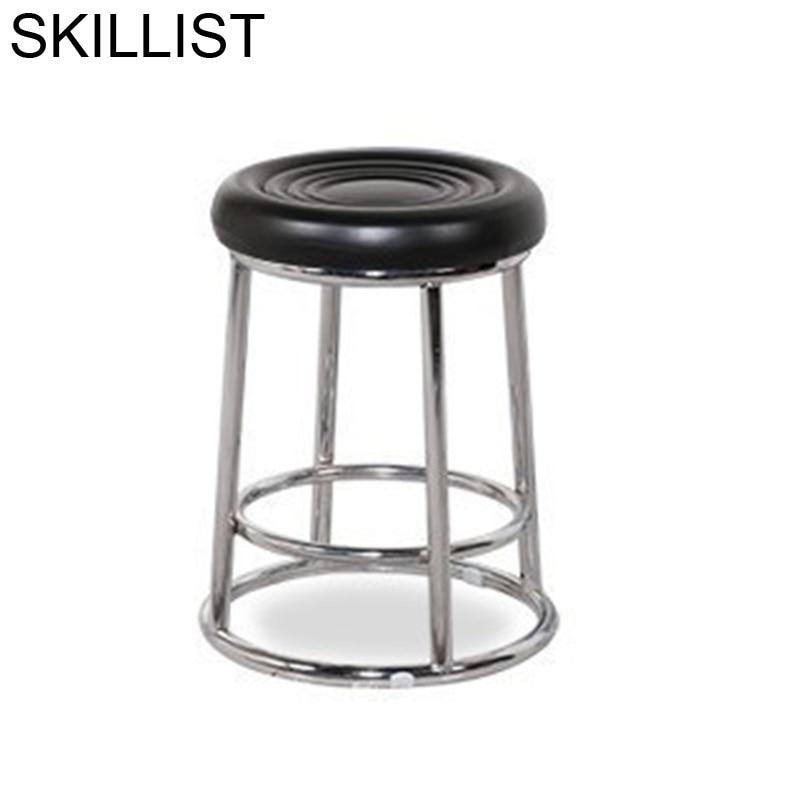 Banqueta Todos Tipos Para Barra Sedie Sgabello Table Stoelen Industriel Stuhl Tabouret De Moderne Silla Cadeira Bar Chair