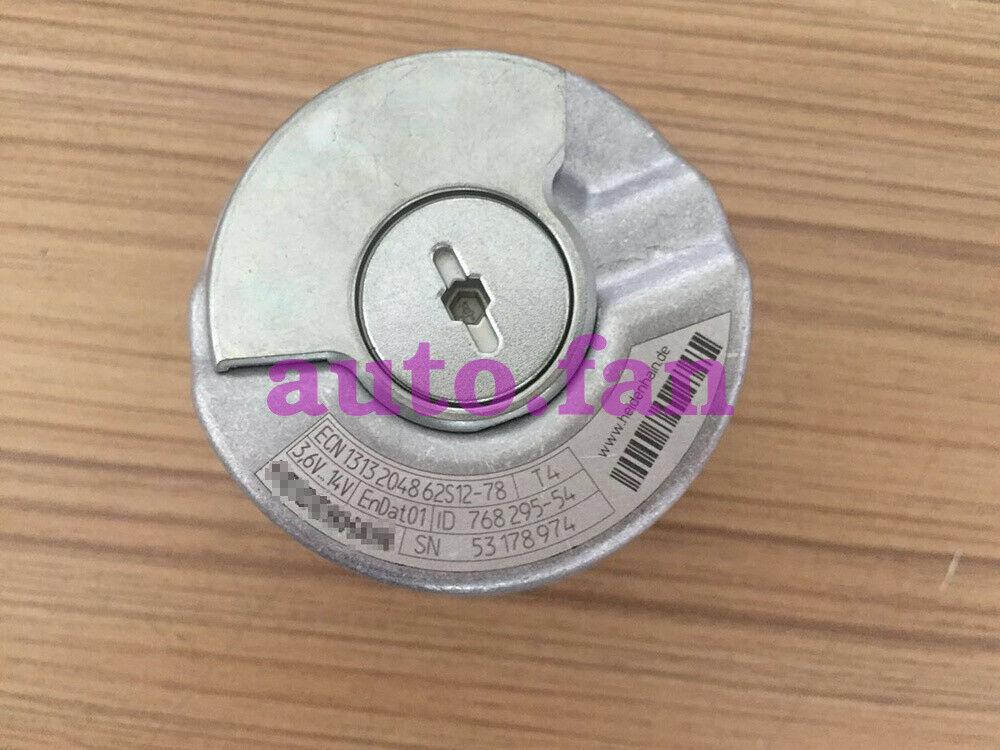 For Encoder ECN1313 2048 62S12-78