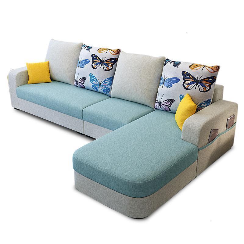 Meuble Maison Puff Asiento Moderno Para Mobili Sectional Oturma Grubu Mobilya De Sala Mueble Set Living Room Furniture Sofa