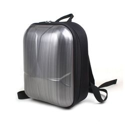 For Drones DJI Mavic Pro Hard Shell Backpack Mini Hardshell Case Waterproof Anti-Shock Carrying bag for Mavic Pro Accessories