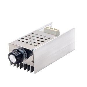 AC220V 10000 W High Power SCR