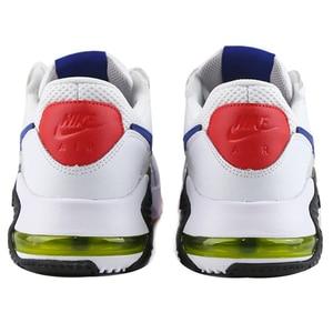 Image 3 - מקורי חדש הגעה נייקי מקסימום אוויר EXCEE גברים של ריצת נעלי סניקרס