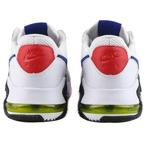 Image 3 - Orijinal yeni varış NIKE hava MAX EXCEE erkek koşu ayakkabıları Sneakers