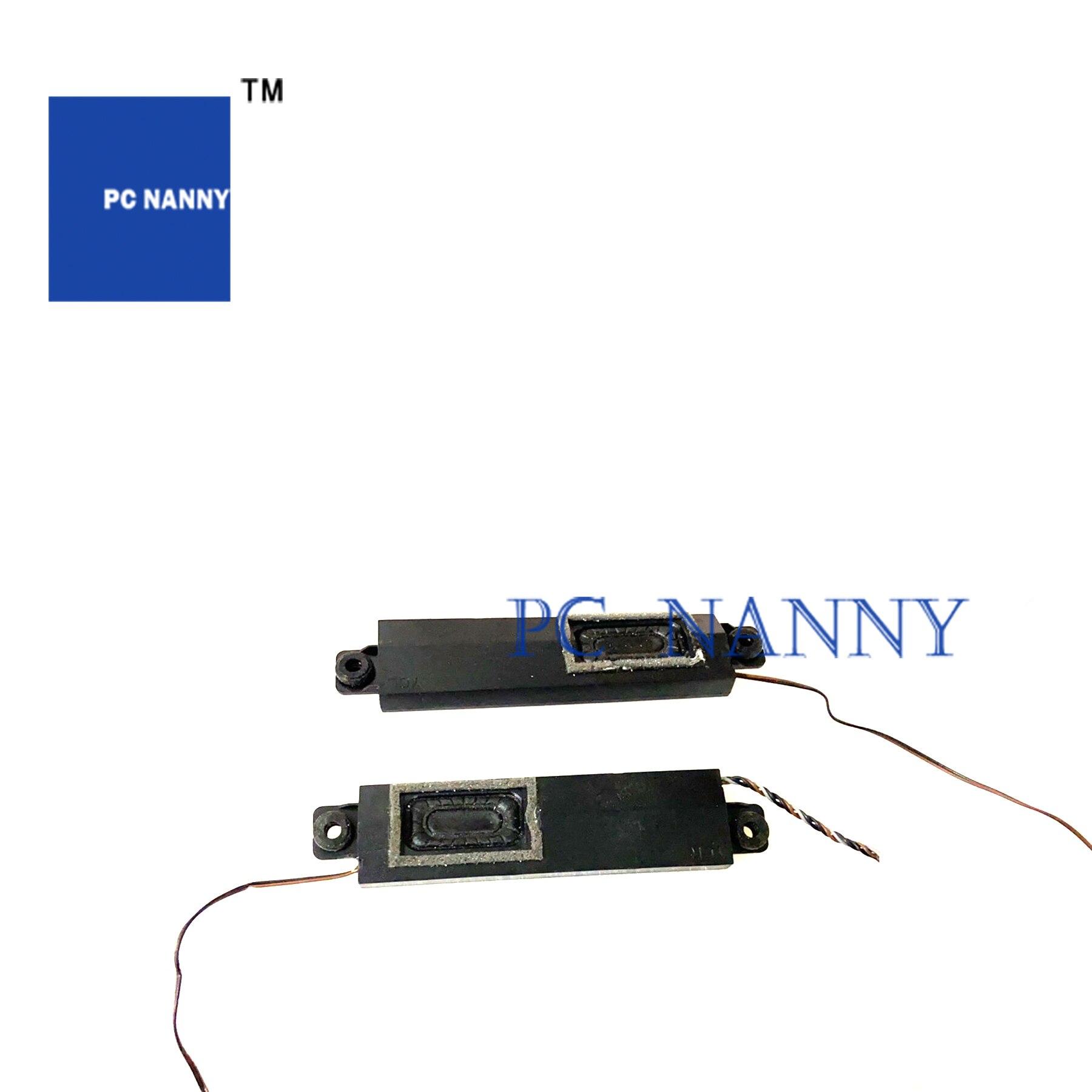 PCNANNY для Lenovo IdeaPad S350-17 S350-17ADA hdd жесткий диск колонки с ЖК-дисплеем кабель DC020027A20