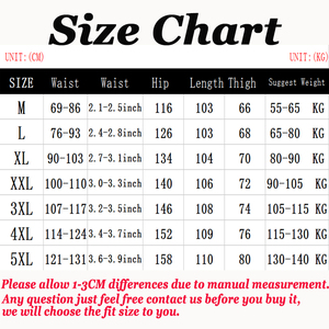 Image 3 - Summer Autumn Men Pants Casual Cotton Long Pants 2020 Straight Joggers Homme Big Size 5XL Business Work Breathable Trousers Men
