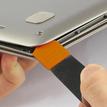 Opening-Tools Tablet for iPhone Laptop PC Smart-Phone-Screen Wholesale 1pcs Phone-Disassembly-Roller