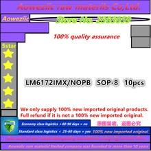 BOM Project {نموذج الاستعلام الحصول على السعر إضافة عربة التسوق الدفع} (فقط 100% جديد الأصلي جودة عالية)