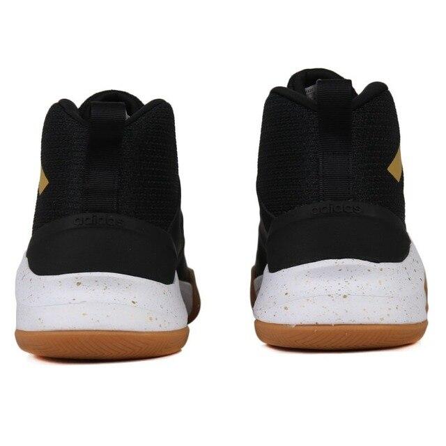 Hot Promo #f7d1e Original New Arrival Adidas OWNTHEGAME