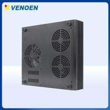 VENOEN-ordenador para videojuegos Intel Core i7 7820HK/i7-7920HQ, NVIDIA GeForce GTX 1650, 4G, Windows Linux, DVI M2, 3, pantalla MINI pc