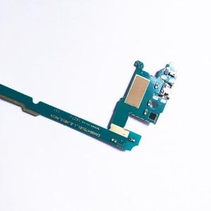 Image 4 - أوديني الأصلي 32gb الأصلي مقفلة ل LG G4 H815 اللوحة الأم المزدوجة simcard اللوحة الرئيسية