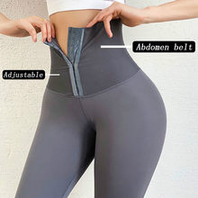 2021 calças de yoga feminino preto leggings esportivos elástico cintura alta compressão leggings push up correndo gym fitness leggings