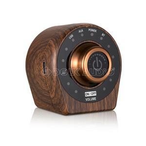 Image 3 - Nobsound Mini Bluetooth 5.0 Bộ Khuếch Đại Công Suất TPA3116 Lớp D Âm Thanh Stereo AMP Cho Nhà Xe Mềm Loa USB AUX trong