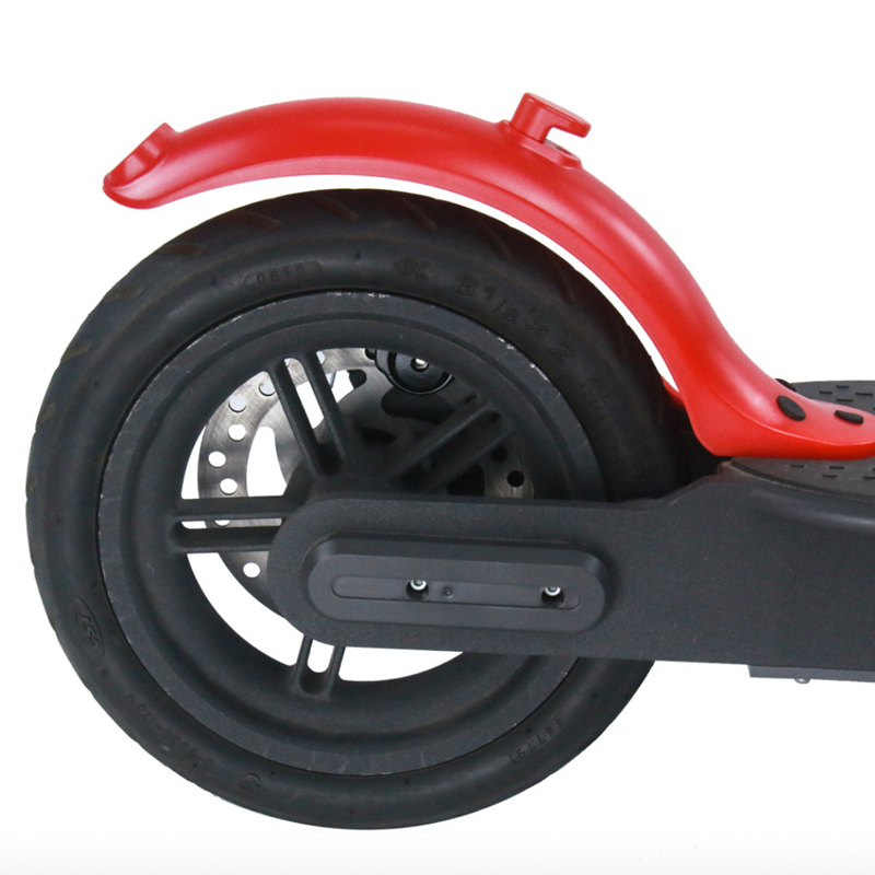 for XIAOMI MIJIA M365 Electric Scooter_5
