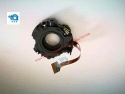 original for Canon EF 24-105mm f/4L IS USM Image stabilization Aperture Part  YG2-2193