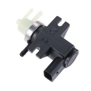 Image 5 - Yetaha Válvula Solenoide de conversión de presión para coche, válvula de conversión para VW, Jetta, sedán, Wagon, TDI, Passat, Beetle, Golf, TDI, 1j090627a