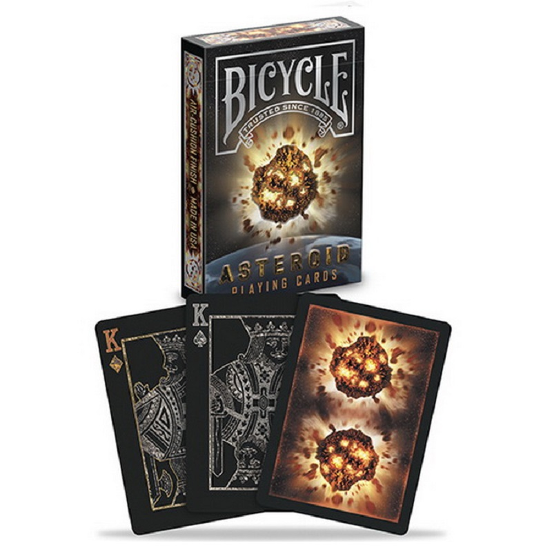 bicycle-asteroid-playing-cards-planetoid-planet-deck-uspcc-collectable-font-b-poker-b-font-magic-card-games-magic-tricks-props-for-magician