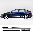 For Tesla Model 3 S ...