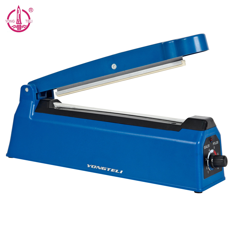 Image 3 - 220v Sealing Machine Automatic Electric Food Vacuum Heat Manual Sealer Household Vacuum Food Packing Machine Kitchen Tool-in Vacuum Food Sealers from Home Appliances