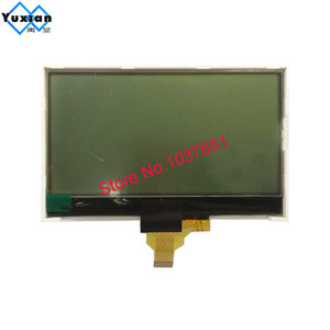 Image 3 - 132*64 COG lcd display grafik modul SPI Serielle 12pin FSTN grau ST7567 mit helle hintergrundbeleuchtung serielle modul LG132643 FDW