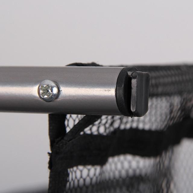 MultiLayer Wall-mounted Shoe Rack  5