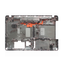 New For Acer E1-571G E1-531G E1-521 E1-521G E1-531 E1-571 Laptop Bottom Base Case Cover AP0HJ000A00