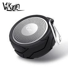Drahtlose Bluetooth Lautsprecher Im Freien Tragbare altavoz Stereo Mit Mic Lautsprecher IPX6 Wasserdichte Hohe Qualität Lautsprecher Bass
