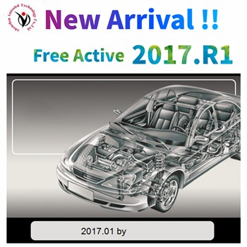 2020 vd ds150e cdp 2017.R1/ 2016.R0 with keygen cd dvd support 2016 models cars trucks new vci vd tcs cdp obd2 obdii for delphis 2020 vd tcs cdp pro plus new vci obd obd2 obdii scanner 2016 keygen for delphis vd ds150e cdp for car