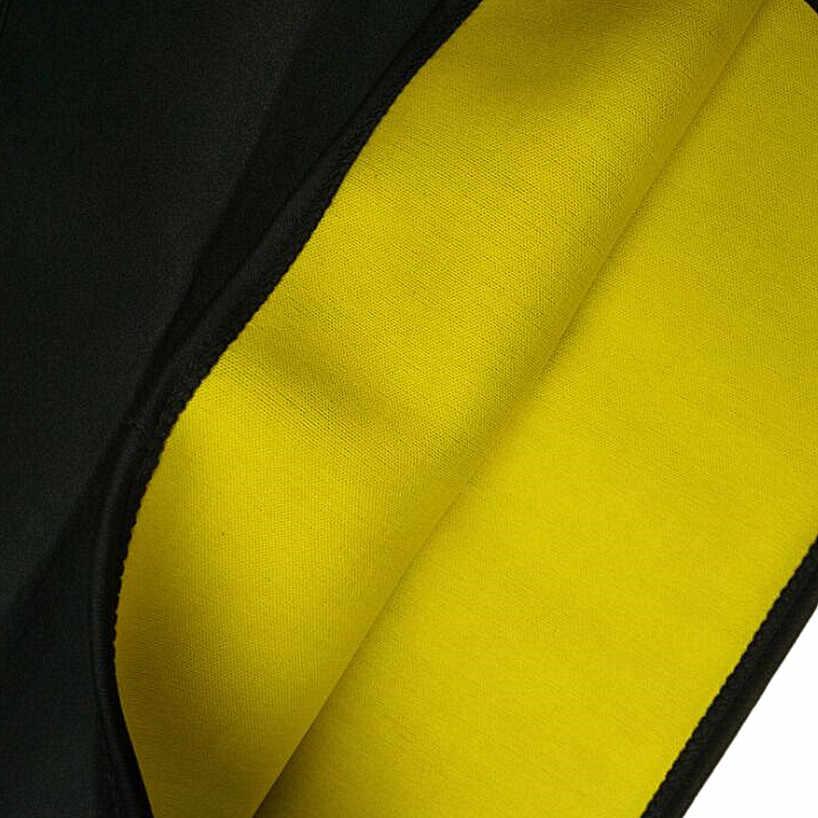 Формирующий фигуру женщин неопрена Пот Сауна 2019 Формирователи тела жилет тренажер для талии утягивающий рубашка Корректирующее белье похудение корсет для талии