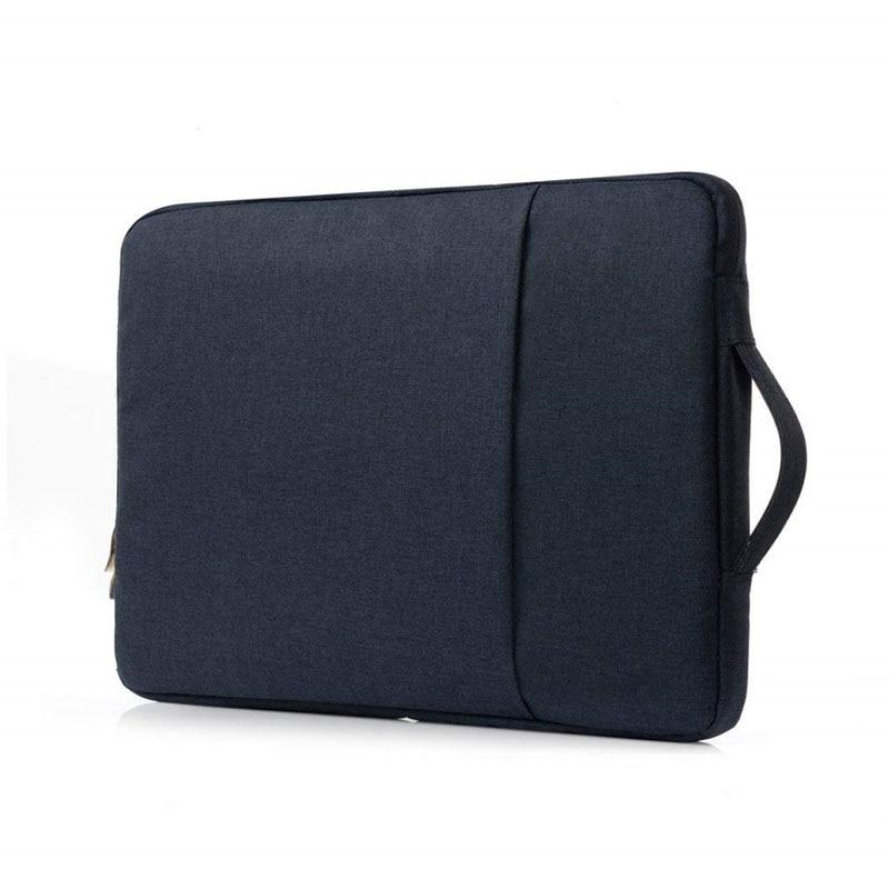 New Handbag For iPad Case iPad 8th 10.2 10.2 2020 For Waterproof Zipper Sleeve Case