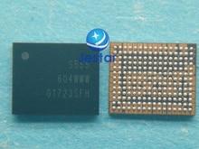 1Pc S515 S525 S535 S555 S560 S612 S537 S527S S527B S527R S710 S610 S735 S5310 Power Charge Wifi Ic voor Sumsung