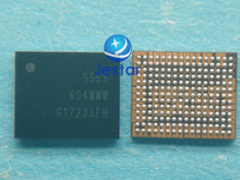 1pc  S515 S525 S535 S555 S560 S612 S537 S527S S527B S527R  S710 S610 S735 S5310 power charge wifi IC for Sumsung