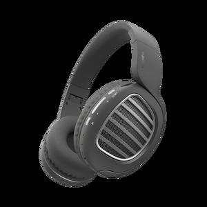 Image 5 - HIFI אלחוטי אוזניות Bluetooth אוזניות מתקפל סטריאו תמיכת TF FM AUX ספורט משחקי אוזניות עם מיקרופון עבור מוסיקה PUBG