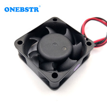 4015 Brushless Fan DC 5V 12V 24V 4cm 40mm 40X40X15mm Radiator Cooler Industrial Cooling Fan Small Power Supply Free Shipping