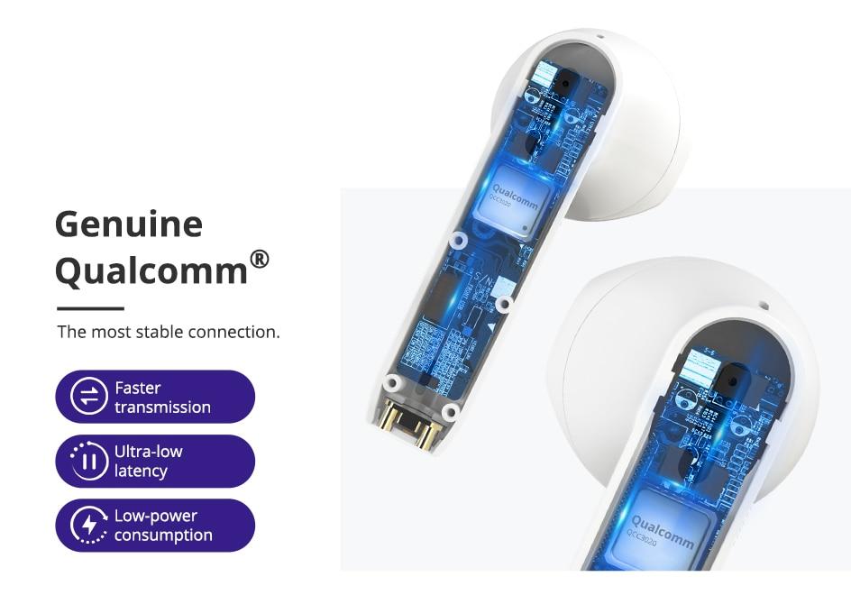 Tronsmart Onyx Ace TWS Bluetooth 5.0 Earphones-1 (4)