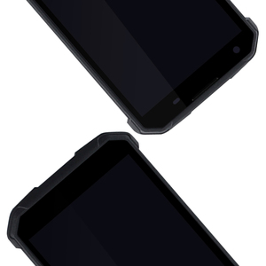 Image 4 - ЖК дисплей и сенсорный экран 5,7 дюйма с рамкой, инструментами и пленкой в сборе для Blackview BV9500 Pro