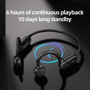 Image 2 - Joyroom tws Bluetooth 5.0 אלחוטי אוזניות אוזניות עבור טלפון נייד ספורט אוזניות עם מיקרופון דיבורית אוזניות