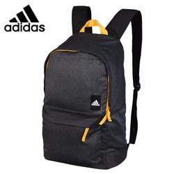¡Nuevo producto! Mochilas deportivas Unisex de Adidas CLAS BP FABRIC1