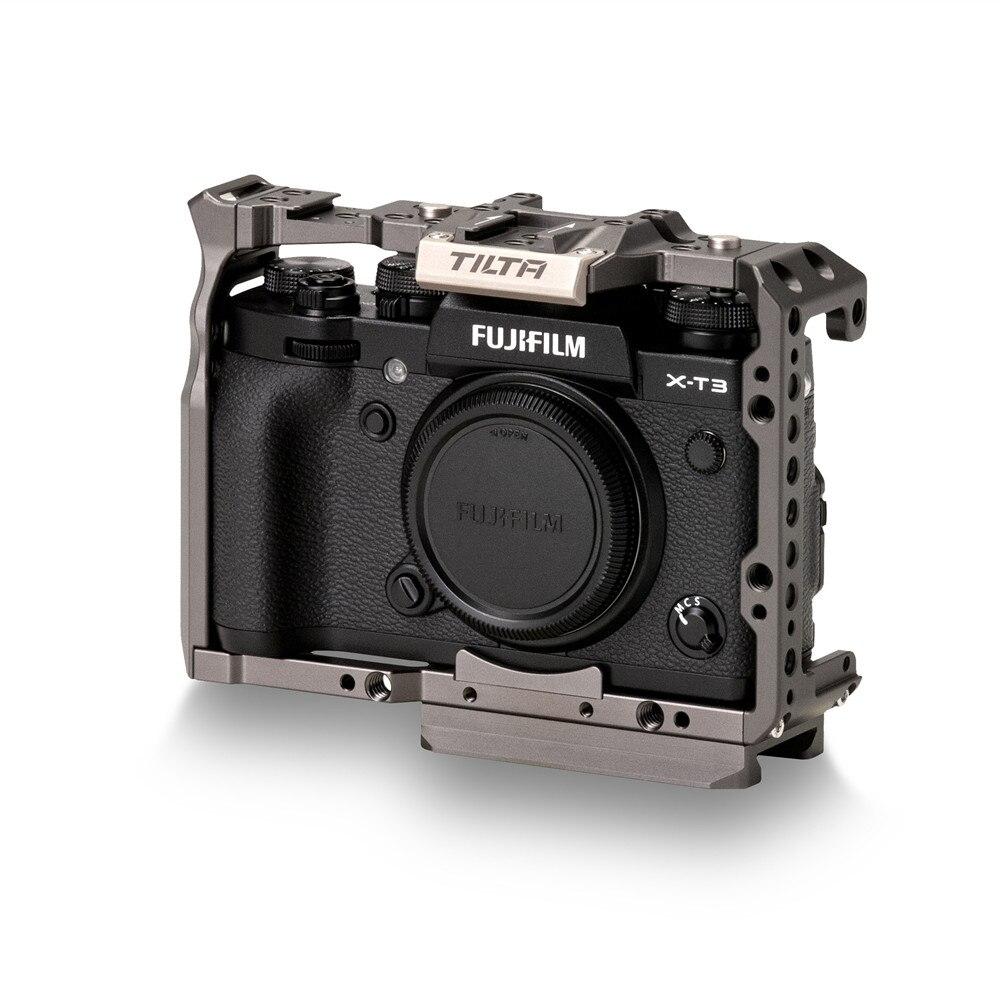 Fuji-XT3-Grey-TA-T03-FCC-G_
