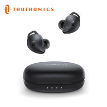 TaoTronics SoundLiberty 79 Bluetooth 5.0 TWS Earbuds IPX8 Waterproof Case Hi-Fi 30H Playtime True Wireless Headset Earbuds