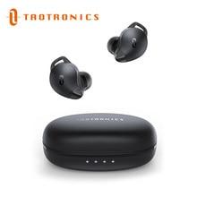 TaoTronics SoundLiberty 79 TWS Bluetooth Earphone Active Noise Canceling Hi-Fi 30H Playtime True Wireless Headset Earbuds
