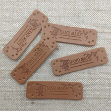 win-win logo hand made leather labels for gift sewing win logo hand made tags for clothes gift handmade leather sewing label win win logo hand made leather labels for gift sewing win logo hand made tags for clothes gift handmade leather sewing label