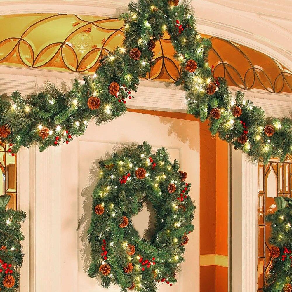 guirlande-de-noel-guirlande-de-rotin-artificiel-guirlande-de-noel-decor-a-la-maison-arbre-de-noel-bricolage-suspendus-guirlandes-tissees-artisanat